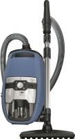 Miele - CX1 Parquet Bagless Vacuum Cleaner Photo