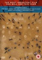 Human Flow Photo