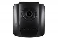 Transcend DrivePro 110 Vehicle Video Recorder - Black Photo