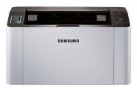 Samsung Xpress SL-M2020W Mono Laser Wi-Fi Printer Photo