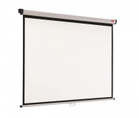 Nobo Wall Mounted Projector Screen - 1750 x 1325mm Photo