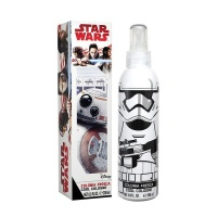 Star Wars Cool Cologne 200ml for Boys Photo