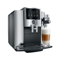 Jura S-8 Coffee Machine Photo