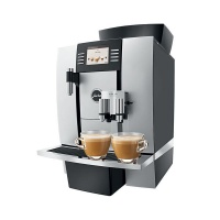 Jura X-3 Coffee Machine Photo