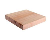 Castle Timbers Floating Shelf - Raw Photo