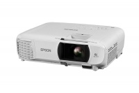 Epson EH-TW650 Full HD Projector Photo