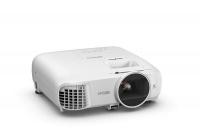 Epson EH-TW5400 Home Cinema Projector Photo