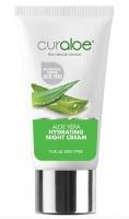 Curaloe Hydrating Day Cream Photo