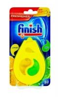 Finish Auto Dishwashing Deodoriser Citro Fresh Photo