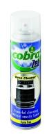 Cobra Zeb Fume Free Oven Cleaner - 275ml Photo