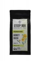 Steep Box Herbal Tea - Honeybush Photo