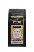 Steep Box Wellness Tea - Immunity Photo