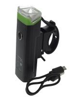 GetUp Vivid LED Cycling Light - Green Photo