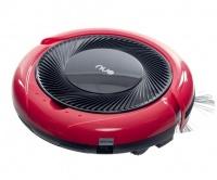 Nuo - Logo Robotic Vacuum Cleaner Photo