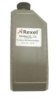 Rexel Shredder Oil 7000 Series - 1 Litre Photo