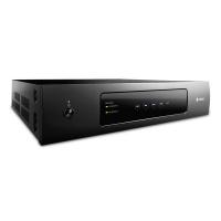 Denon Heos Drive Home Audio System Photo