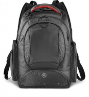 Elleven Vapor Tech Backpack Photo