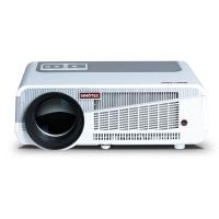 Sinotec SPJ-96M LED Smart Projector Photo