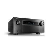 Denon Flagship AVC-X8500H Flagship 13.2-Channel AV Amplifier Photo
