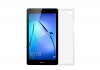 "Huawei MediaPad T3 7"" 3G Wi-Fi Tablet Photo"