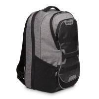Targus - Fitness 156 Backpack - Grey Photo