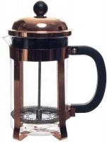 George & Mason - Copper Coffee Press Photo
