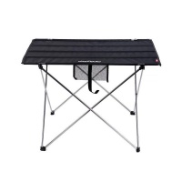 Naturehike Ultralight Folding Table Photo