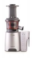 Kenwood - Pure Juice Slow Juicer - JMP600SI Photo