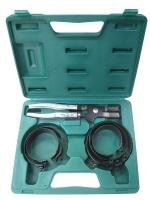 Jonnesway - Piston Ring Compressor Set Photo