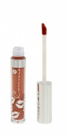 Connie Transform Main Chick Liquid Matte Lipstic Photo