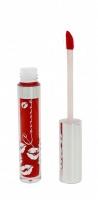 Connie Transform Mae Liquid Matte Lipstick Photo