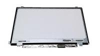 Replacement 14.0 LED 40 Pin Slim Laptop Screen Photo