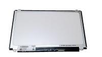 Replacement 15.6 LED 40 Pin Slim Laptop Screen Photo