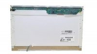 """Apple Replacement 17"""" LCD for MacBook Pro 2008-2011 Photo"""