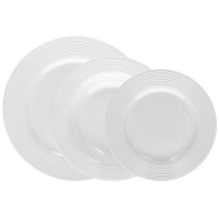 Tognana - Circle Table Set - Set of 18 Photo