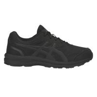 Asics Men's Gel-Mission 3 Athletic Shoes Photo