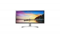 "LG 29WK600 29"" FHD UltraWide FreeSync IPS Monitor LCD Monitor Photo"