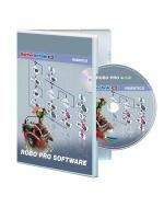 Fischer Technik ROBO Pro Software Photo