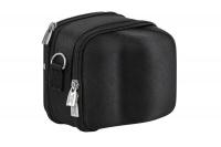 RivaCase Digital Camera Bag - Black Digital Camera Photo