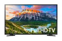 "Samsung 40"" Full HD 8801643265700 LCD TV Photo"