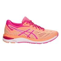 ASICS Women's Gel-Cumulus 20 Running Shoes Photo