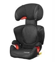 Maxi-Cosi - Rodi XP Fix Car Seat - Black Photo
