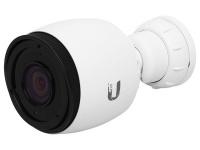 Ubiquiti UniFi Pro Camera IR & Zoom 1080P no PSU | UVC-G3-PRO Photo