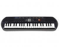 Casio SA-77 44 Key Mini Keyboard with Lesson Function Photo