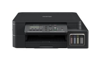 Brother DCP-T510W 3-in-1 Multifunction Ink Tank System Wi-Fi Printer Photo