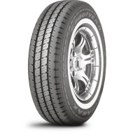 Goodyear 195R15 Duramax G22 106/104 Tyre Photo