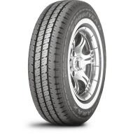 Goodyear 195R14C 106/104S Duramax WSW Tyre Photo