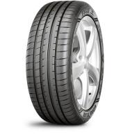 Goodyear 245/40YR17 Eagle F1 Asymmetric 3 XL FP 95 Tyre Photo