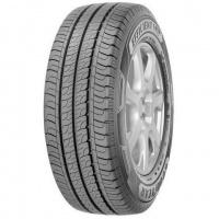 Good Year Goodyear 205/75R16C Efficientgrip Cargo 110/108R Tyre Photo