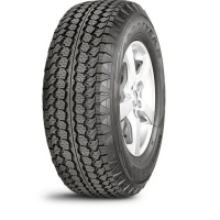 Goodyear 205R16C Wrangler AT/S Tyre Photo